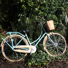 Dawes Countess